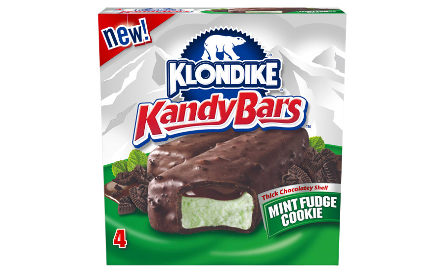 Klondike-Mint-chocolate-candy-bars-900.jpg