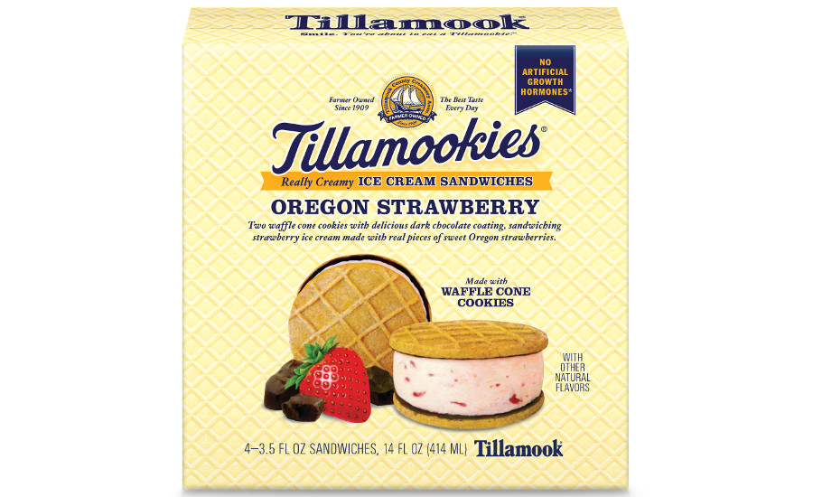 Tillamook-Tillamookies-strawberry-900.jpg