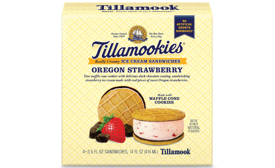 Tillamook tillamookies strawberry 900.jpg?alt=tillamook tillamookies strawberry 900