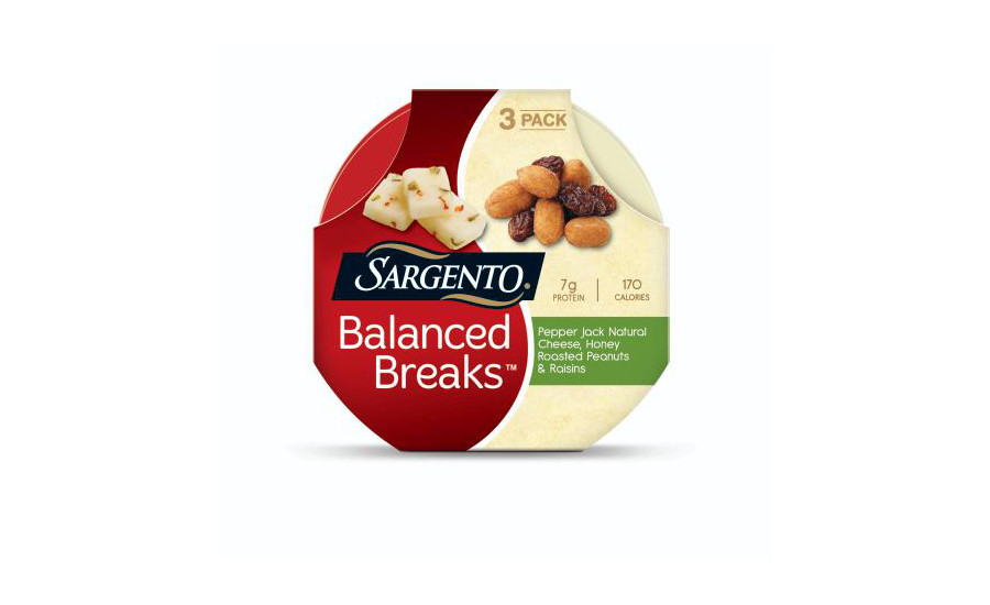 Sargento-Balanced-Breaks_PeppJack-900.jpg