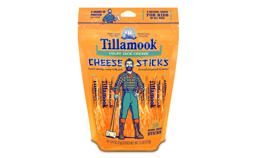 Tillamook-cheese-sticks-900.jpg