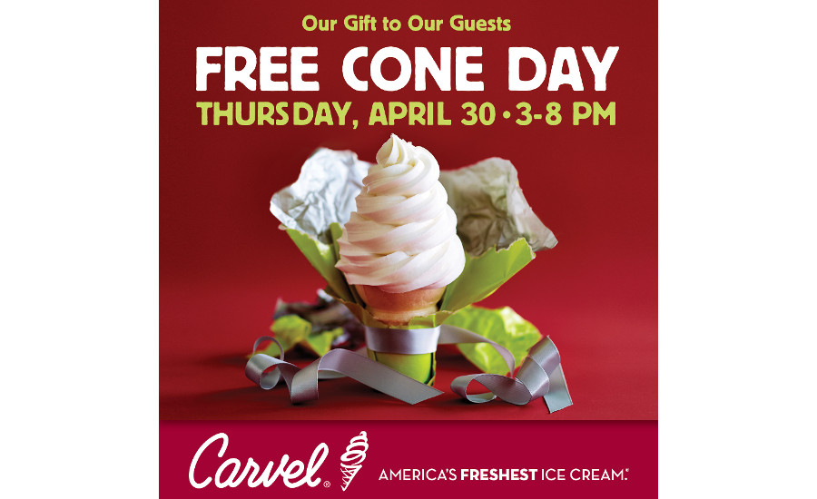 Carvels-Free-Cone-Day-900.jpg