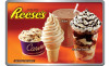Carvel-Reeses-ice-cream-products-900.jpg