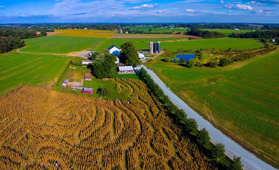 Kilby ice cream farms.jpg?alt=kilby ice cream farms