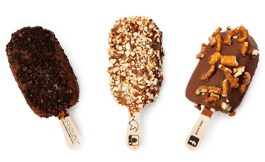 images of ice cream bars - photo #39