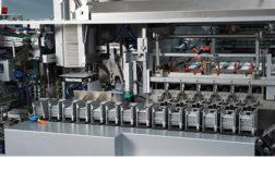 Bosch equipment