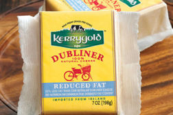 Kerrygold cheese