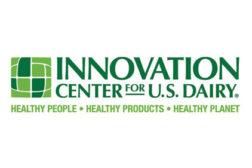 Innovation Center logo