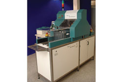 Celsis equipment