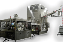 Federal Mfg Co. equipment
