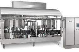 Filler Specialties equipment