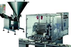 Harpak-Ulma equipment