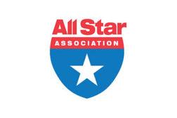 All Star Association logo