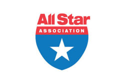 All Star Association logo