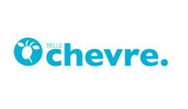 Belle Chevre logo feature image