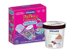 Lifeway products