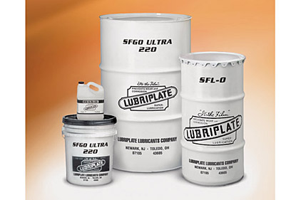 Lubricant for dairy processing