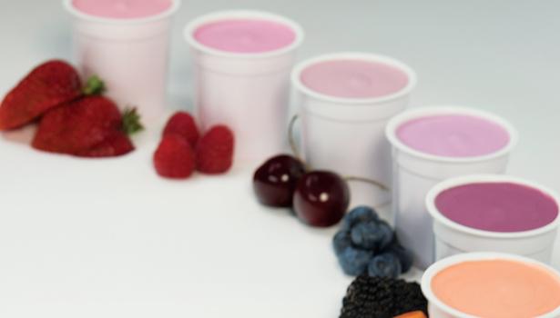 Formulating natural colors in dairy foods | 2012-09-14