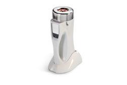 Weber Scientific's RCS air sampler