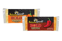 Heluva Good! BOLD