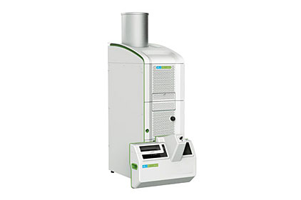PerkinElmer AxION direct sample analysis system
