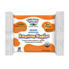 Organic Valley organic American cheese singles