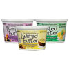 Twisted Foods' flavored butters
