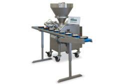 cheese-shredding system