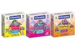 Lifeway foods
