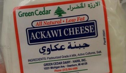canada food guide no dairy