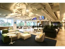 CP Kelco innovation center