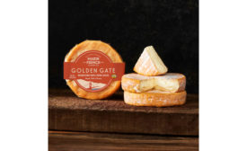 Marin French Cheese Golden Gate