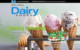 June dairy foods 2021