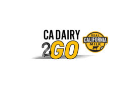 CADairy2Go-winners.jpg