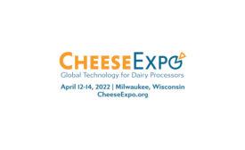 CheeseExpo 2022