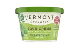 Vermont Creamery Sour Cream