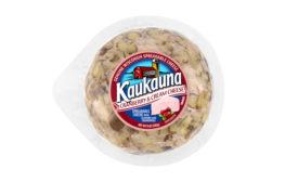 Kaukauna Cheese Ball