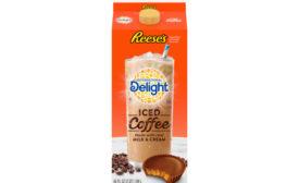 Reese's International Delight