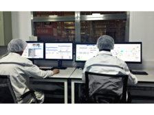 SPX Flow automation guest blog