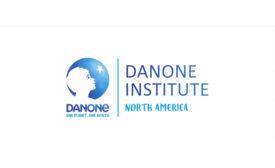 Danone North America Institute