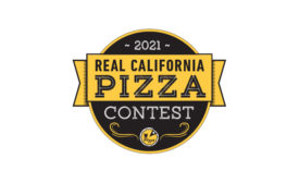 CMAB pizza contest cheese contest