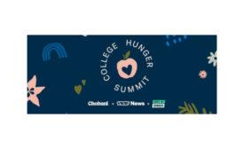 Chobani Swipe Out Hunger partnership