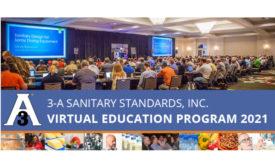 3-A SSI virtual education program