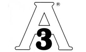 3A SSI Logo