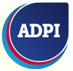ADPI updated logo 2013