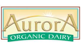 NOP closes complaint against Aurora Organic Dairy