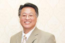 Phillip Tong