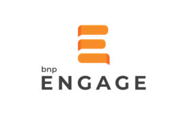 BNP Engage