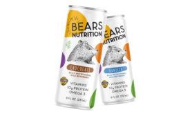 Bears Nutrition