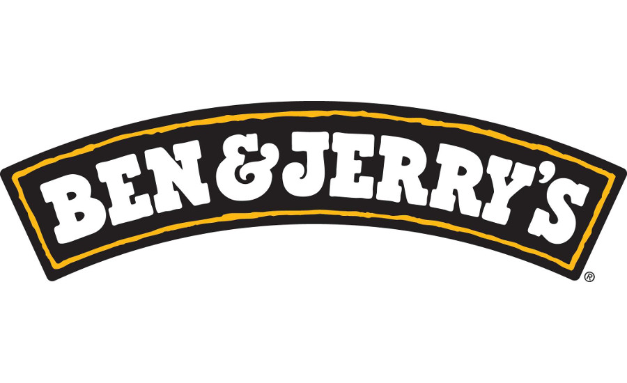 Migrant Justice, Ben & Jerrys reach agreement